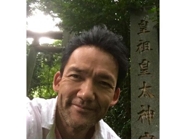 小山 利王 【自然人】TENNEN Firm 株式会社 代表